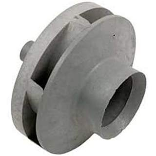3Hp - Hi-Flo - Impeller