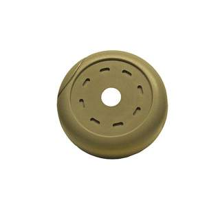 Lock Till 2006+ 780 Series Spas, 2005 780 and 2003-2004