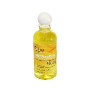 Spa Doft Lemon Drop