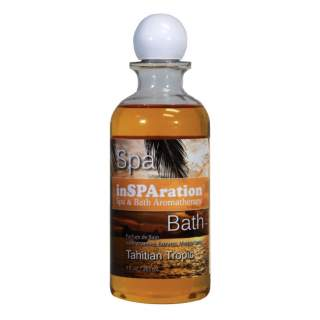 Spa Doft Tahitian Tropic